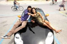 Bollywood Friday: 'Ajab Gazabb Love', 'Rush' and 'Chakravyuh'