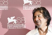 Al Pacino, Julianne Moore to star in 'Imagine'