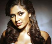 Birthday Bumps: 'Run Baby Run' girl Amala Paul turns 21