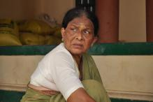 'Ammavin Kaipesi' revolves around abandoned mother
