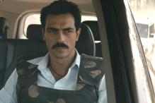 Box Office: Rush, Chakravyuh and Ajab Gazabb Love