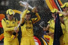 Australia win World T20 women's title