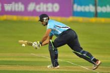 CLT20: Mahmood powers Auckland into main draw