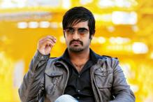'Baadshah' release postponed to March, 2013