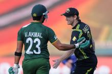 Pakistan outplayed us, says Bailey