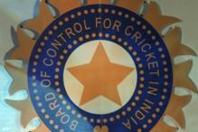 HC to decide BCCI appeal against DC today