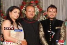 Meerut: Kidnapped BDM director rescued, 2 arrested