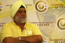 Counted 15 chuckers in World T20, claims Bedi