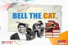 Bell The CAT: All you need to know to crack the exam