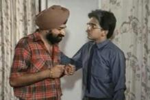 Watch: Episodes of Jaspal Bhatti's 'Flop Show'