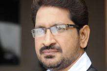 Bhimaneni Srinivasa to remake 'Sundarapandian'