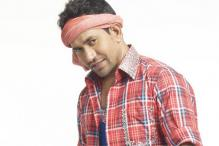 Bigg Boss: Bhojpuri actor Dinesh Lal Yadav eliminated