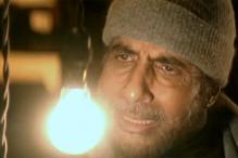 Amitabh Bachchan's best films in last ten years