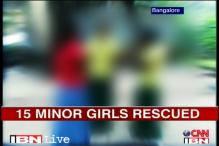Bangalore: Rescued Bangladeshi girls tell brutal tales of rape