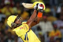 CLT20 technical committee approves squads changes