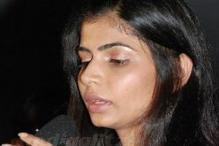 Chinmayi: What prompted her to take strong steps