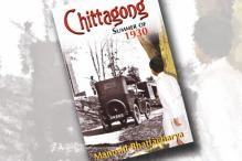 Book Extract: Chittagong Summer of 1930, Part 1