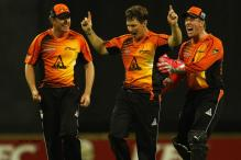 CLT20: Scorchers, Titans set for the curtain-raiser
