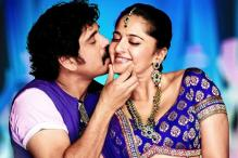 'Damarukam' release postponed to Oct 24