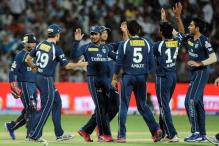 Deccan Chargers franchise terminated from IPL