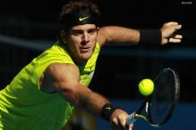 del Potro goes past Muller into Erste Bank Open final
