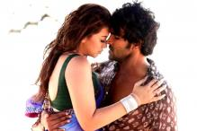 Hansika: I was confident about 'Dhenikaina Ready'
