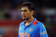 Dhoni more confused than aggressive of late