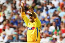 Dejected CSK aim to exit tournament with pride