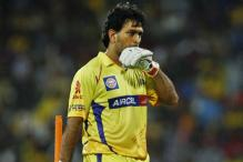 Free hits shifted momentum towards Lions: Dhoni
