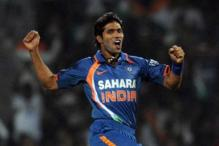 Central Zone wary of Ashok Dinda: Kaif