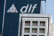 DLF shares tumble after Arvind Kejriwal accusations
