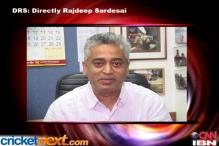 Rajdeep Sardesai: WI must see T20 win as a stepping stone