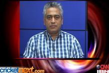 'Sachin Tendulkar was always destined to be great'