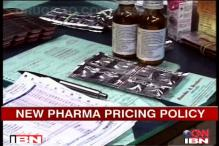 Loopholes in pharma price policy, say drug experts