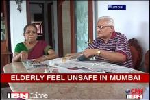 Mumbai: 3 senior citizens killed in September, 40 in 5 years
