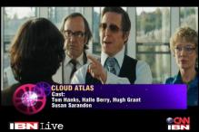 Friday releases: 'Cloud Atlas', 'Ted'