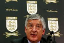 FA to review sanctions for racial abuse