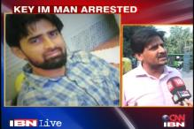 We will also seek custody of Fasih: Bangalore Police