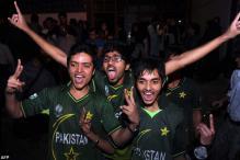 Weekend action will help Pak cricket: Ehsan Mani