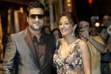 Actor Fardeen Khan's wife expecting twins