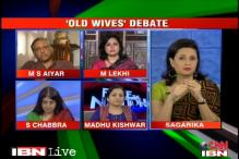 FTN: Is gender bias deep rooted in Indian politics?
