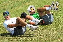 India A vs Eng: Test spots on offer for hopefuls