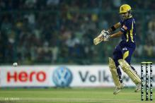 CLT20, KKR vs Auckland: As it happened