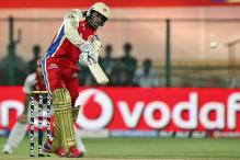 Has criticising IPL become a favourite past-time?