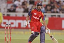 CLT20: Lions defeat Super Kings by six wickets