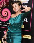 Inside the Global Indian Music Awards 2012
