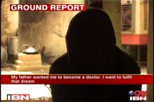 My father wanted me to become a doctor: Haryana rape victim