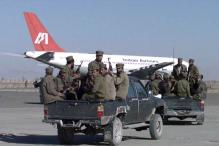 Kandahar hijack case: Court acquits 19 accused