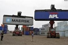 Exports slump 11 pct to $ 23.7 bn in September