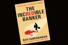 Economist-Crossword Book Award: 'Incredible Banker' wins best popular book